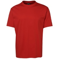 JB's TEE RED S - 5XL
