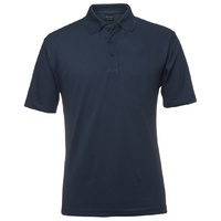 JB's 210 POLO BLUE DUCK S - 5XL