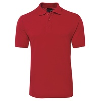 JB's 210 POLO RED- S - 5XL