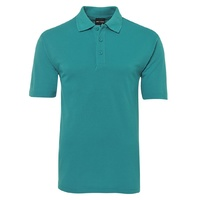 JB's 210 POLO JADE S - 5XL