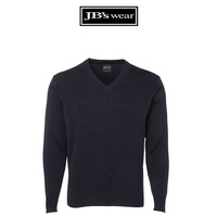 JB's JUMPER - NAVY