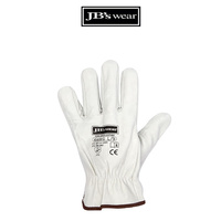 JB's RIGGER GLOVE 12 PACK CE 3,1,2,3 NATURAL