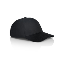 AS GRADE CAP - 1118 - 5 COLOURS