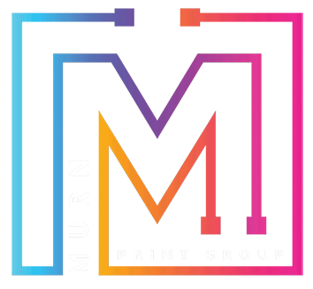 Murnane Print Group